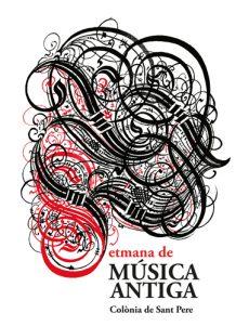 emblema-SMA_amics_de_la_musica